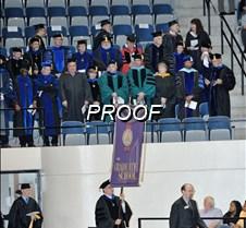 ACU Grad 2012_013