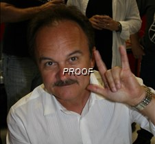 Jimmy Fortune CMA Wed 6-09-2 521
