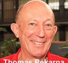 Thomas Pekarna