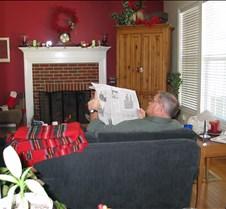 Christmas 2004 (120)