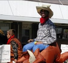 bull rider 042