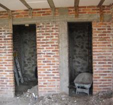 Walls 65