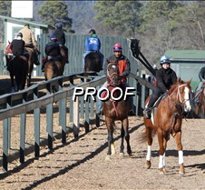 HS-oaklawn training2