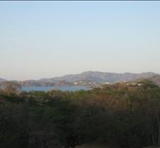 Costa Rica 2-07 142