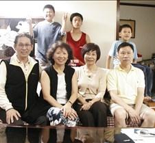 family-December 08, 2007