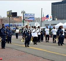 2013 Parade (312)