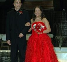 CoreyFriedrich & Emily Boyd