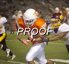 100513_TX-High-Football01