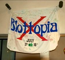 HotelBlotto2011_003