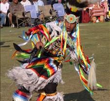 San Manuel Pow Wow 10 11 2009 1 (159)