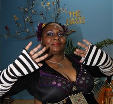 Oasis Dance 9 25 2011 RT (402)