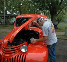 Pat Caho '41 Chevy(1)