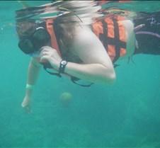 Cancun 2005 (38)