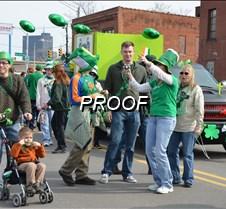 2013 Parade (173)