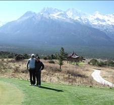 2008 Nov Lijiang 159