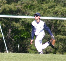 IMG_6319-action outfield