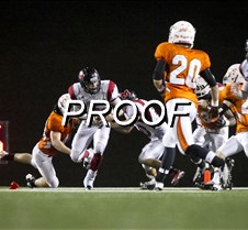 12-08-12_ftball-HughesSprings6