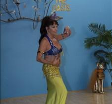 Oasis Dance 9 25 2011 RT (39)