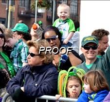 2013 Parade (352)