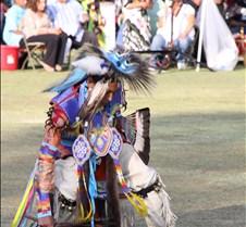 San Manuel Pow Wow 10 11 2009 1 (192)