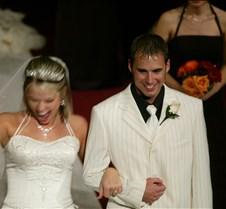 K Wedding151