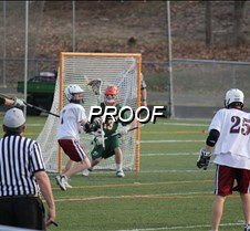 04/11/11 - HHS JV vs. Westborough