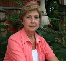 Nancy Milliken 031