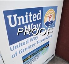 06-14-13_unitedway01