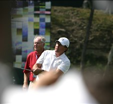 37th Ryder Cup_040
