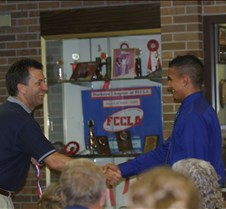 All County Sports Awards 093