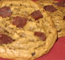 Cookies 152