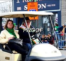 2013 Parade (509)