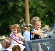 Dolly Parade 5-09-1 148