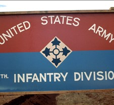 4th Infantry Division