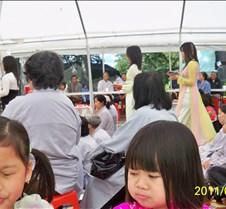 2011 Vu Lan PL va PH 189