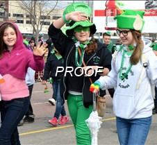 2013 Parade (319)