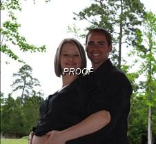 Kristel Maternity_146