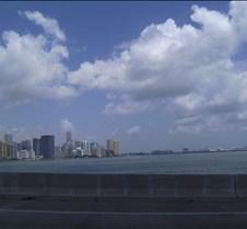 Miami Seaquarium 117