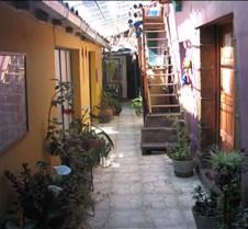 Peru 536