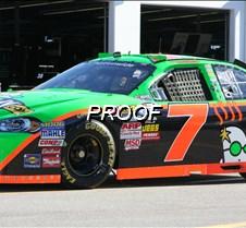 Daytona 500 Practice 2010-2 239