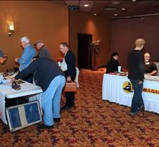 DH-2013 Exhibitor Hall