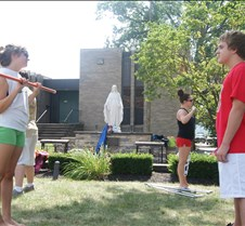 2011 Mini Band Camp (41)
