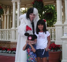 Magic Kingdom003