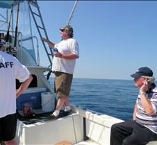 Fishing 2008 058