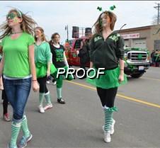 2013 Parade (402)
