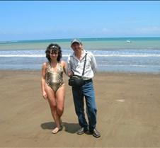 costarica 028