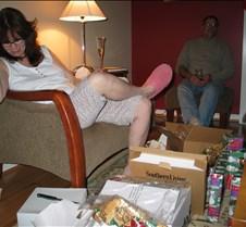 Christmas 2004 (56)