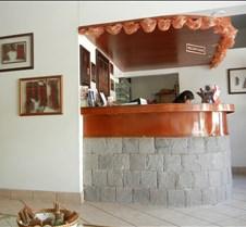 Peru_2011_030