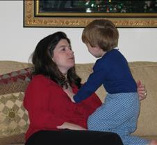 Christmas 2004 (34)