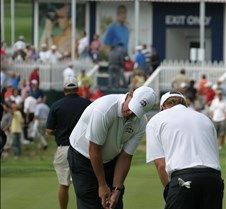 37th Ryder Cup_037